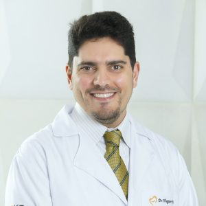 Odontologia de alta performance