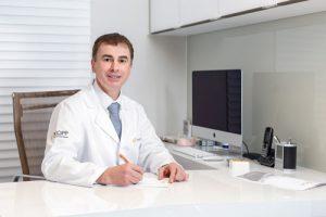 Dr. Gino Kopp