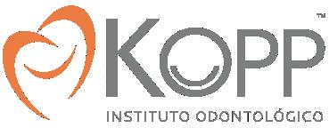 Instituto Kopp - Clínica Odontológica em Curitiba