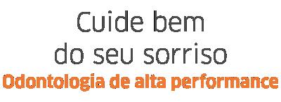 Instituto Odontológico Kopp - Clínica odontológica em Curitiba - Implantes dentários