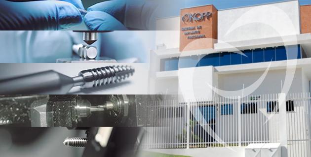 Implante Dentário em Curitiba