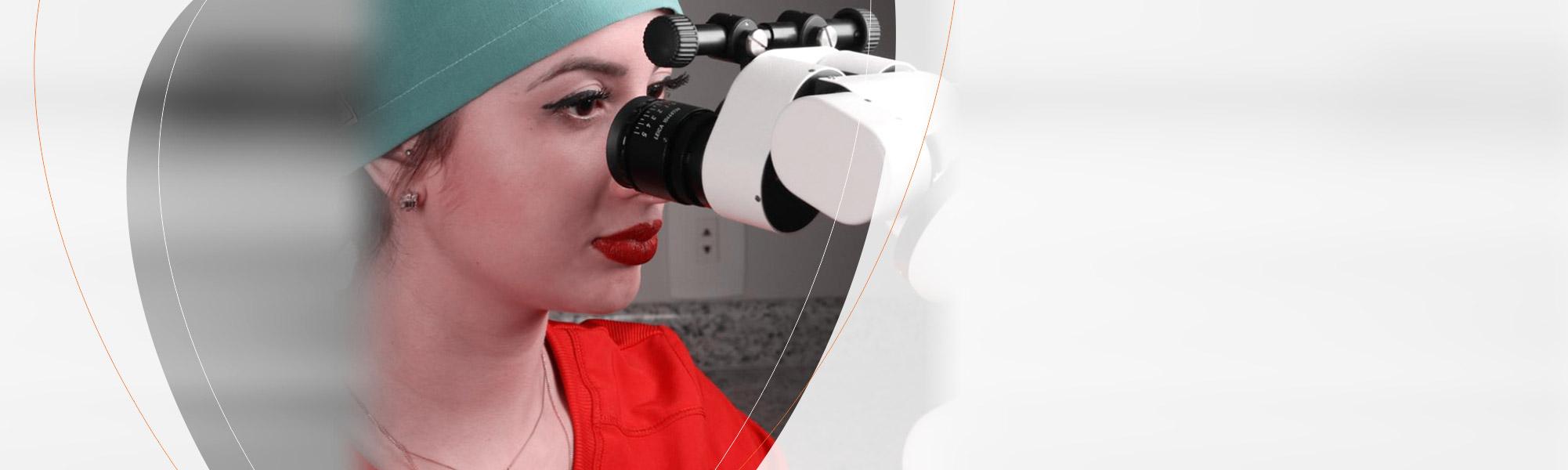 Instituto Odontológico Kopp - Curitiba