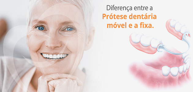 protese-dentaria-movel-e-fixa