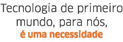 Consultório - Instituto Odontológico Kopp - Curitiba