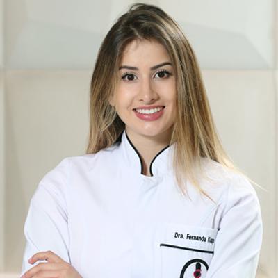Dra.Fernanda Kopp