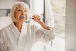 cuidados-implante-dentario