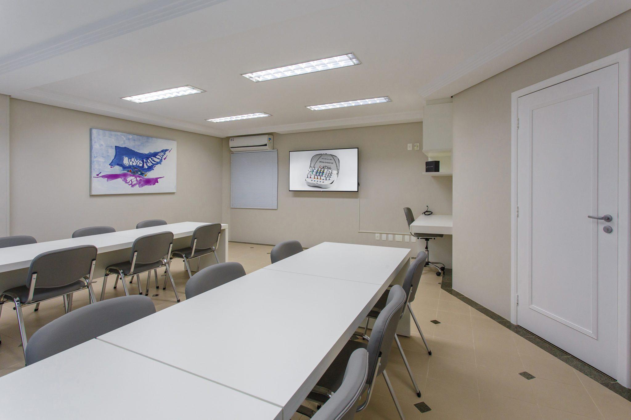 ambientes- instituto- kopp