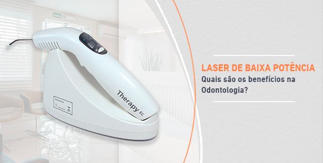 Laser-baixa-potencia-instituto-kopp